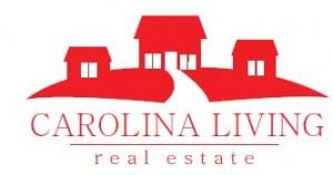 Charlotte Area Real Estate