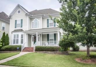 Birkdale Village Home For Sale