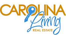 Carolina Living Real Estate | Charlotte Real Estate